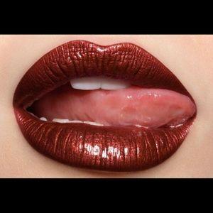 3/$30 Melt Cosmetics Metal Gloss- Evoke